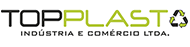 Logotipo TOP PLAST